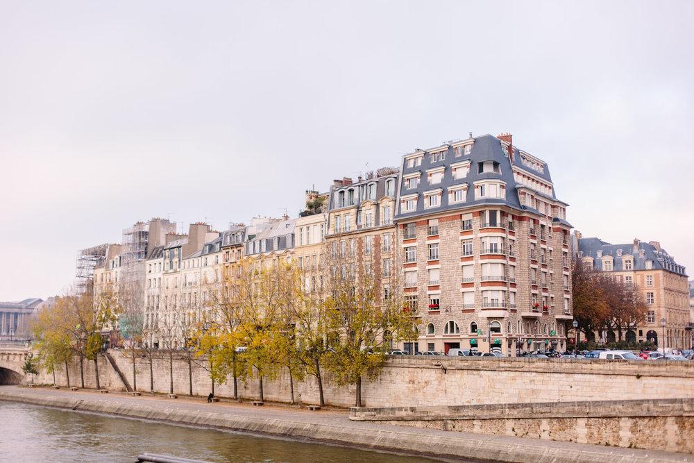ParisFranceHighResProofs-LauraPedrinoPhoto-36.jpg