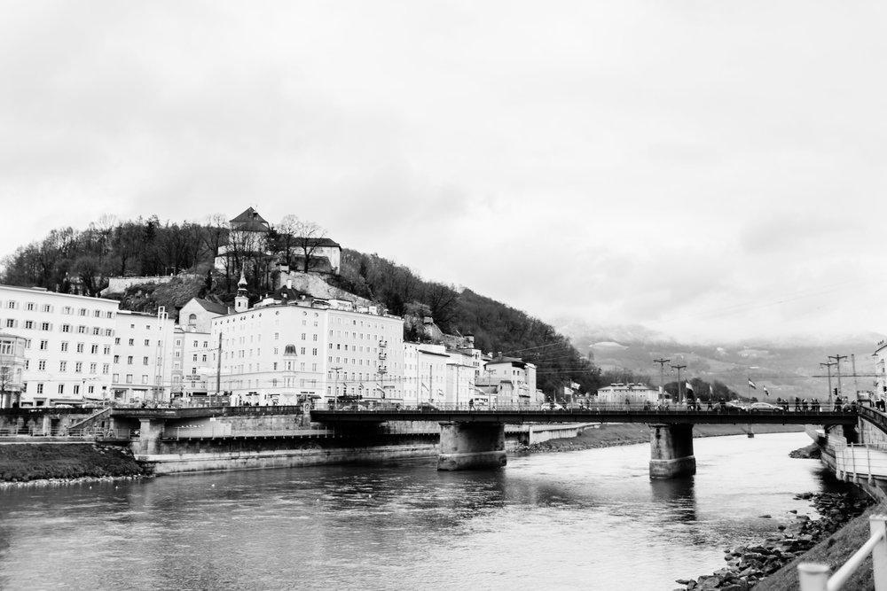 SalzburgHighResProofs-LauraPedrinoPhoto-5.jpg