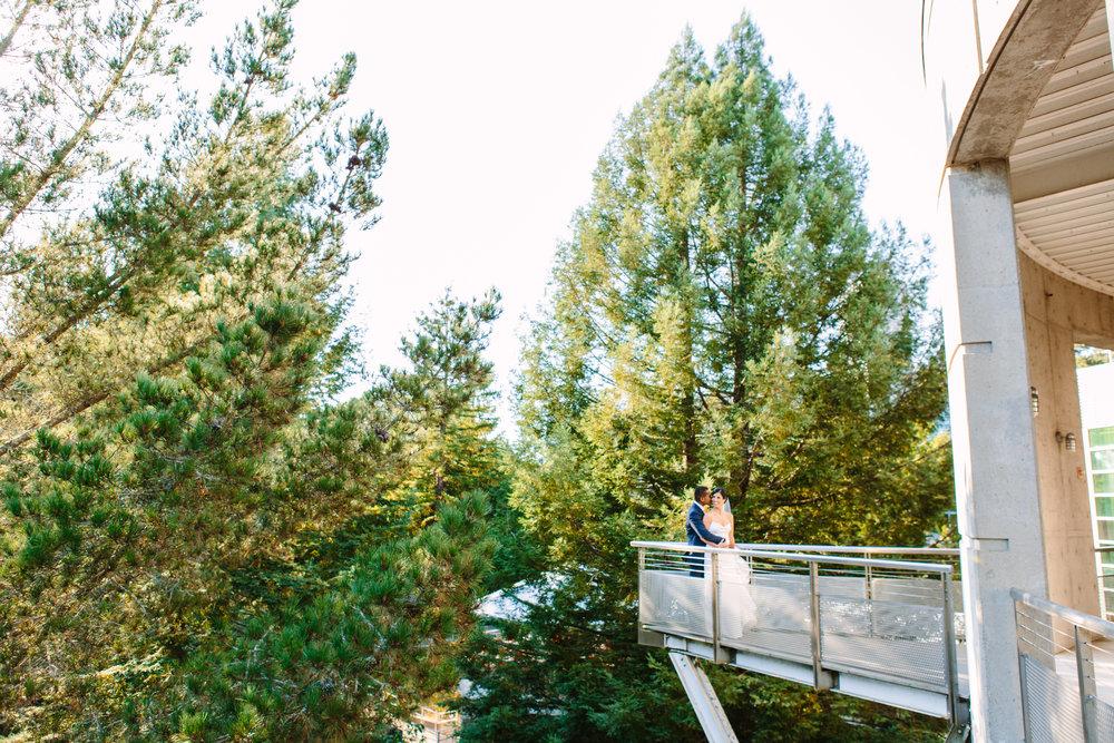 Erin&JohnMarriedHighResProofs-LauraPedrinoPhotographer-590.jpg