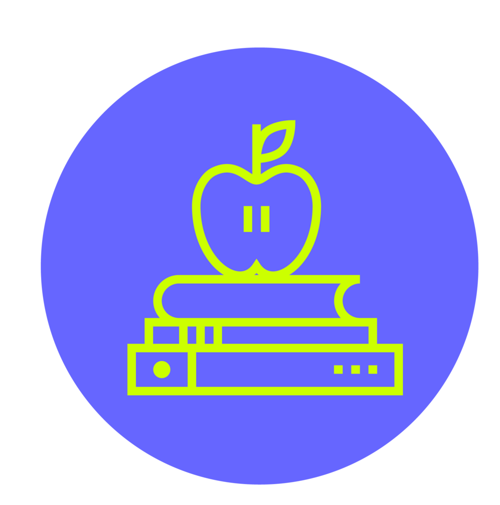 Collider 2019 Icons FINAL_curriculum 2.png