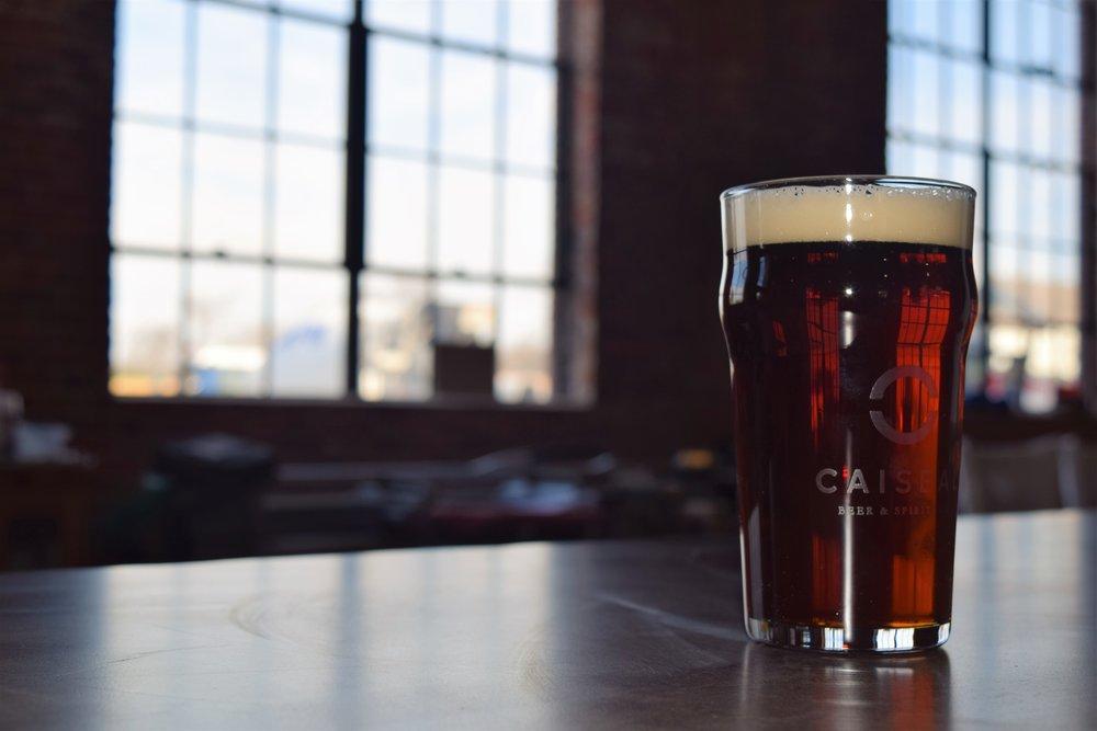 single beer.jpg