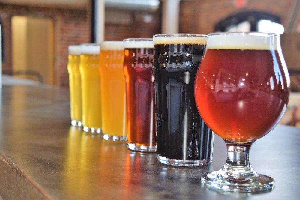 beer spectrum.jpg