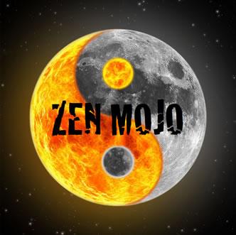 Zen Mojo.jpg