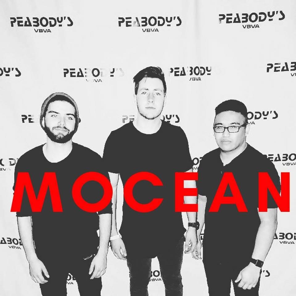 mOcean.jpg