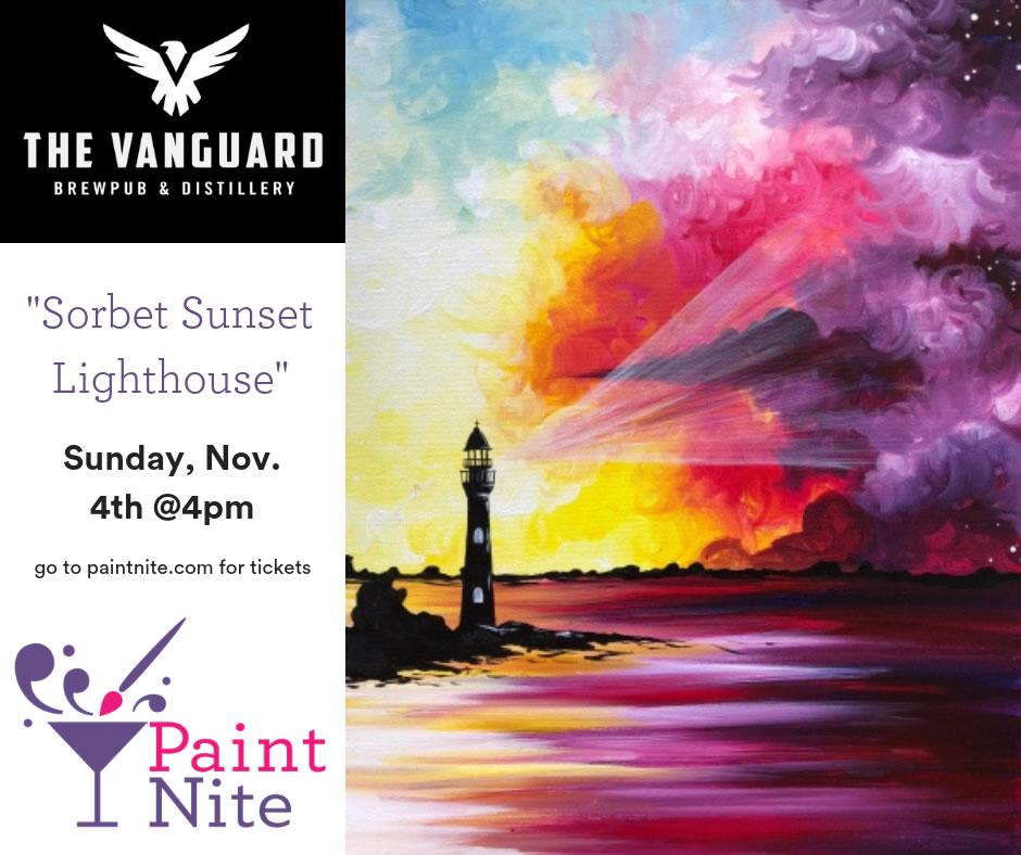 sorbet sunset lighthouse vanguard 11-4.jpg