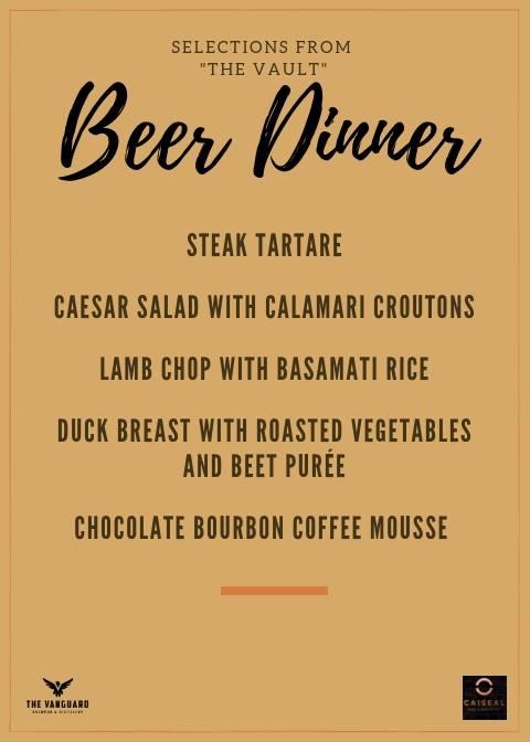 beer dinner menu.jpg