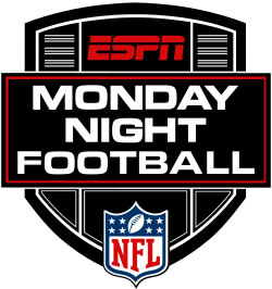 Monday_Night_Football_logo_svg.jpg