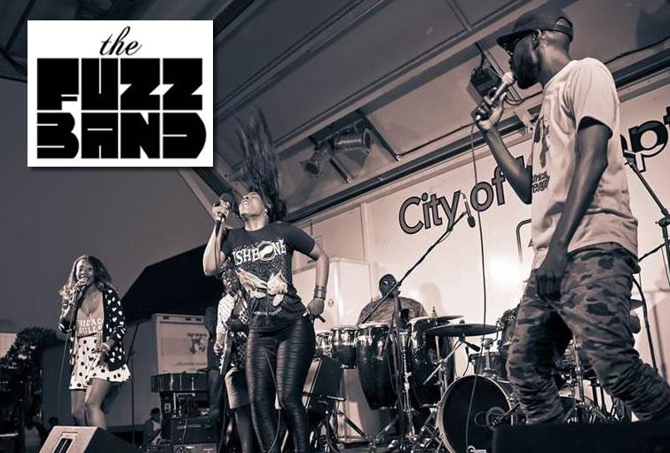 Fuzz Band.jpg