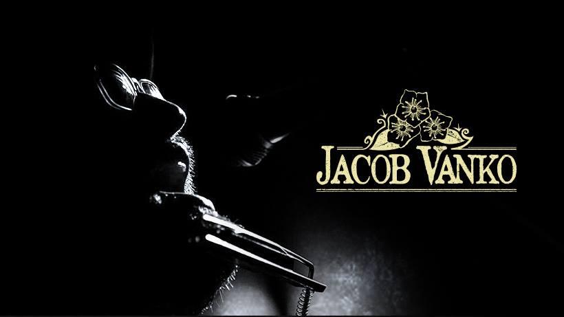 Jacob Vanko.jpg