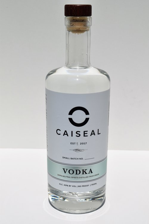 c-vodka.jpg
