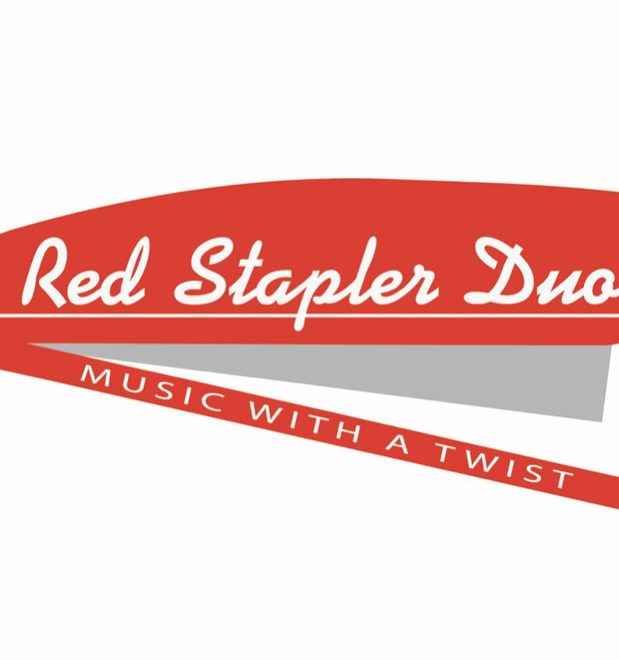 Red Stapler Duo.jpg