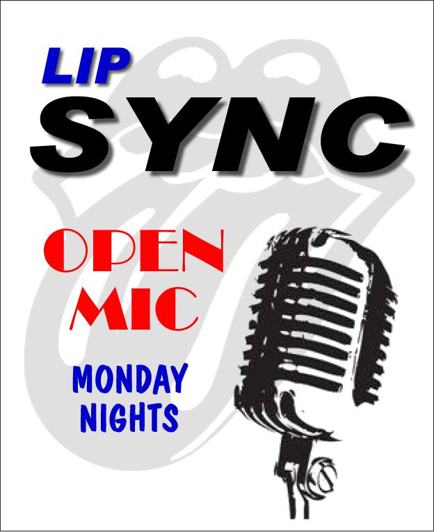 Lip Sync Open Mic Nights (Short).png