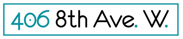 406 8th Ave-W-Logos-2.jpg