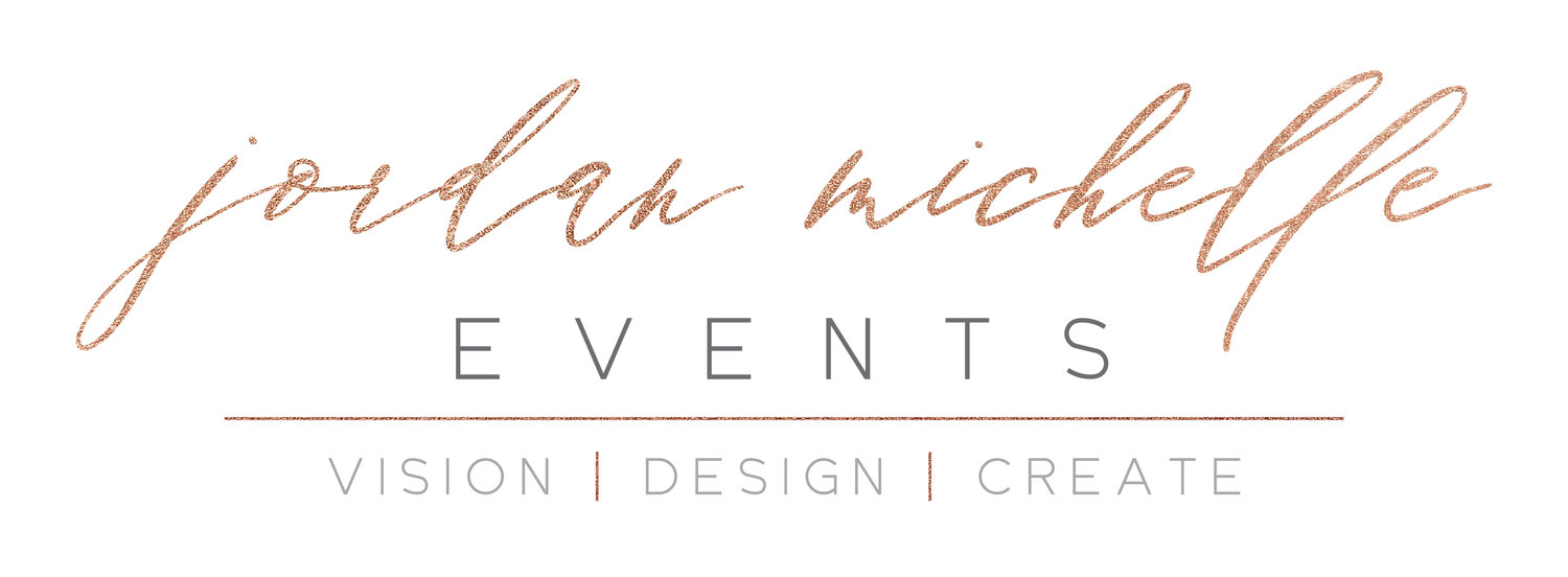 Jordan Michelle Events