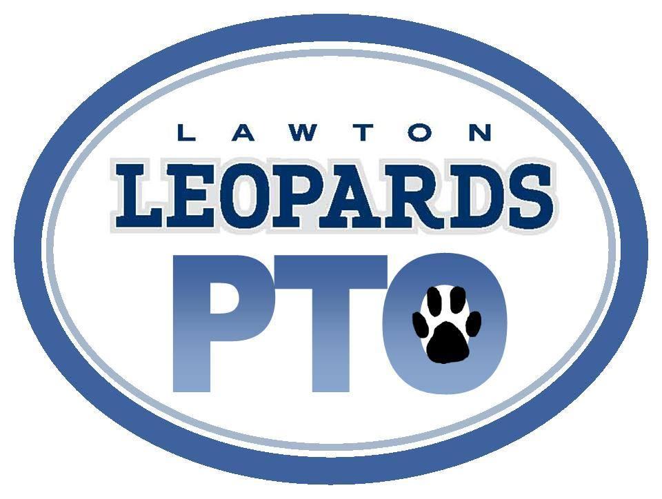 lawton_pto_logo.jpg