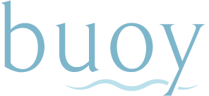 BUOY flotation + rejuvenation — Float Therapy, Sensory Deprivation
