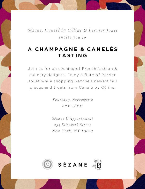 Canelé x Champagne V3.jpg