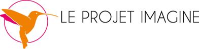 Logo-export-ALPHA-392w.png