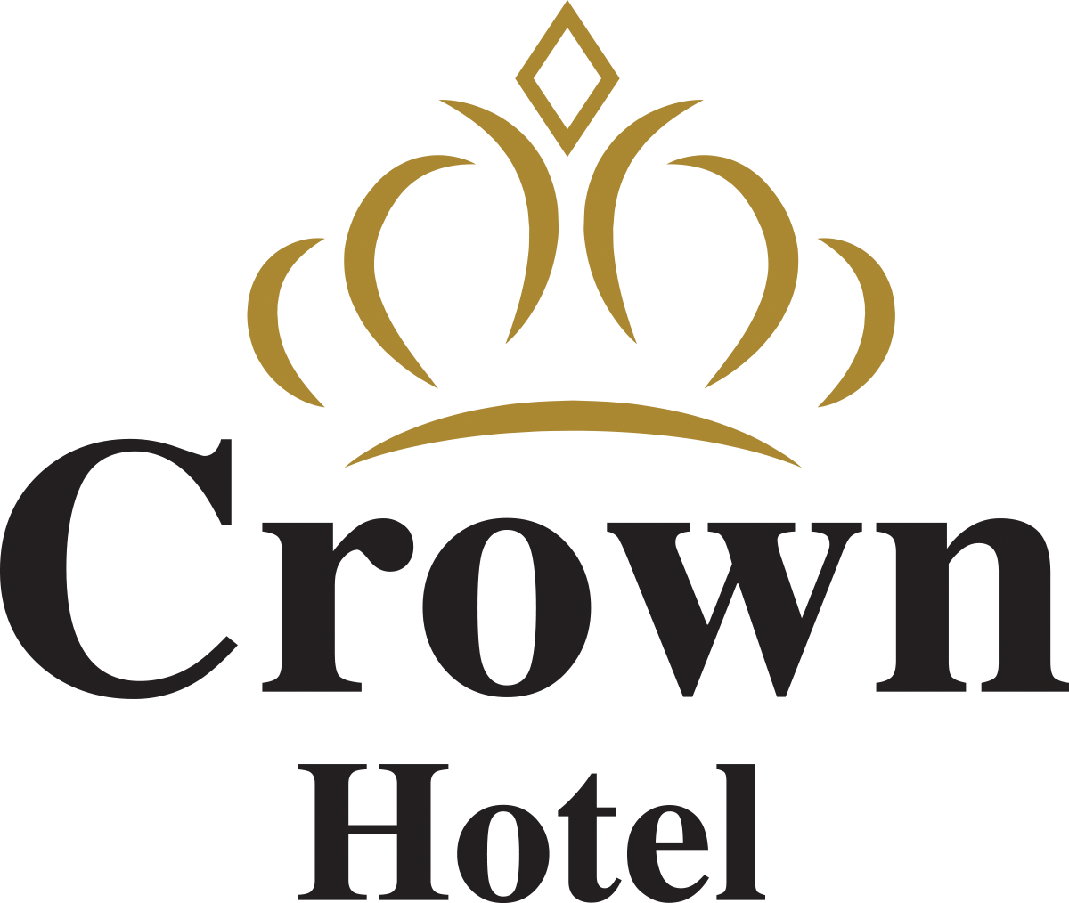 crown casino outdoor bar