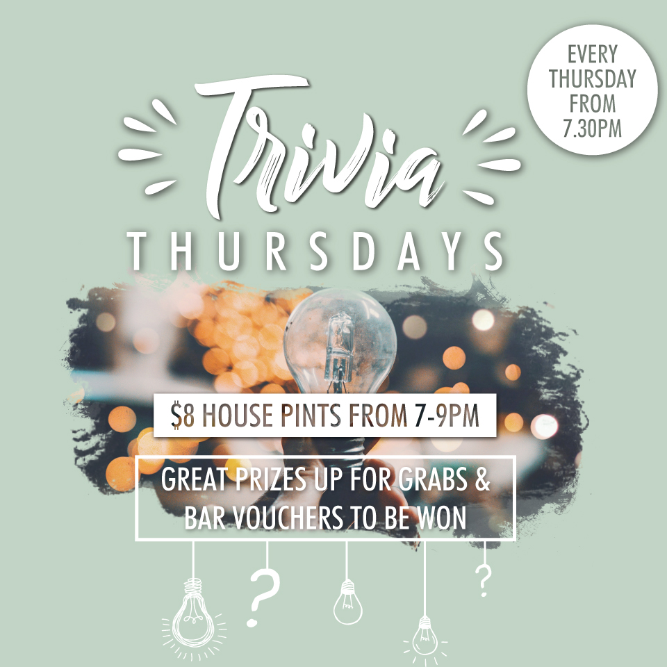 Crown_Thursday-trivia_FBSQ.jpg