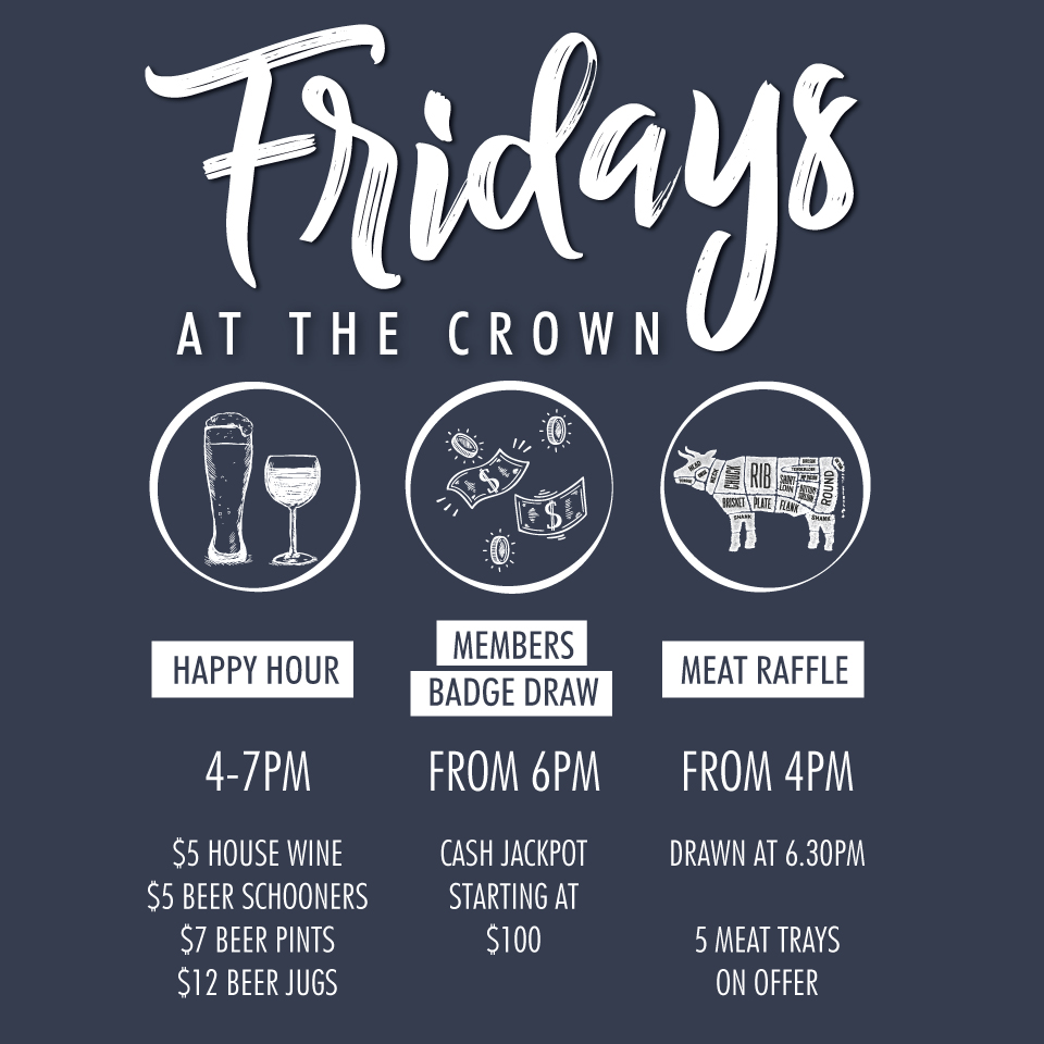 Crown_Fridays_FBSQ.jpg