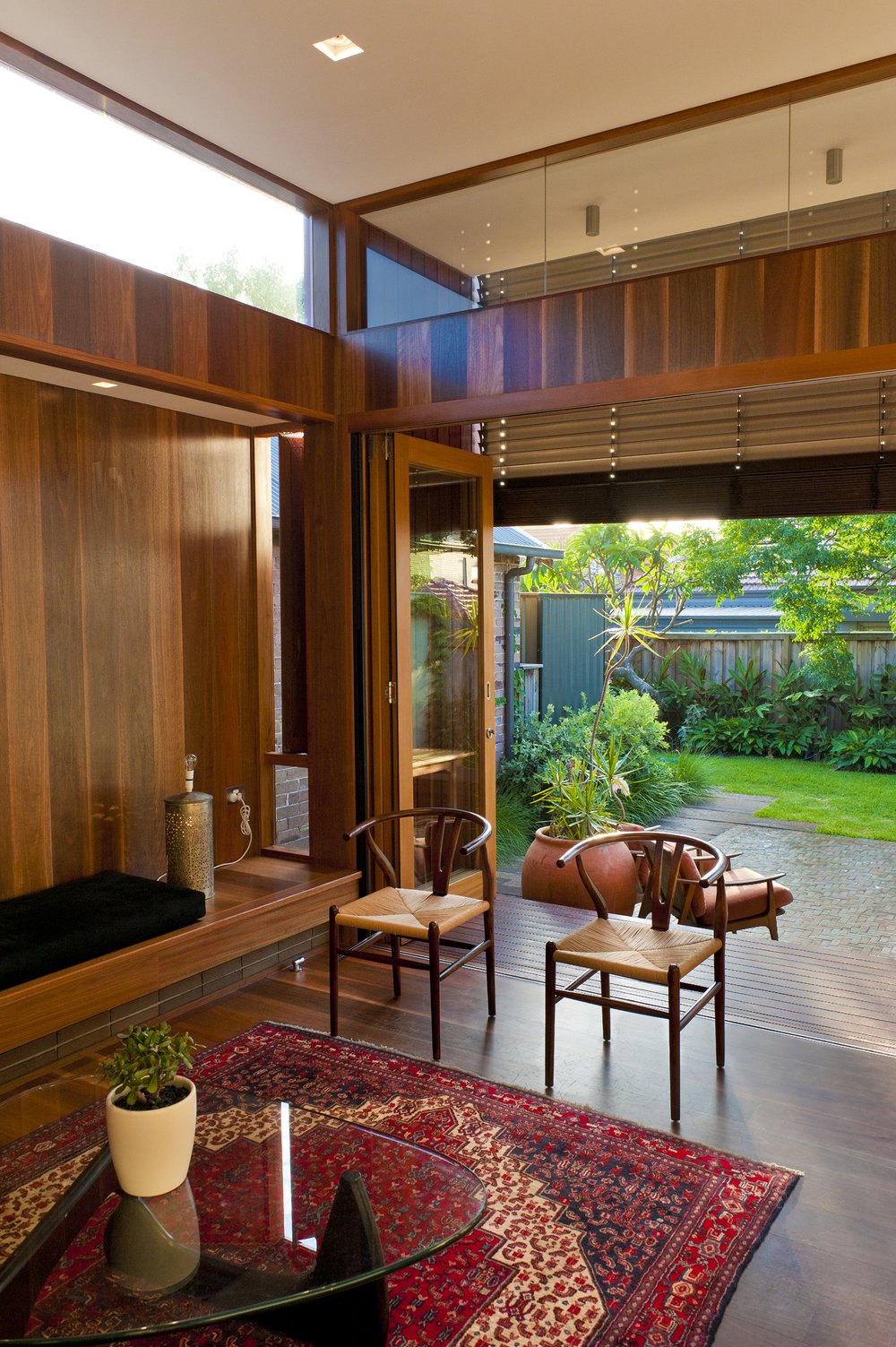 2011027154-07-KensingtonHouse-JohnSlaytor.jpg
