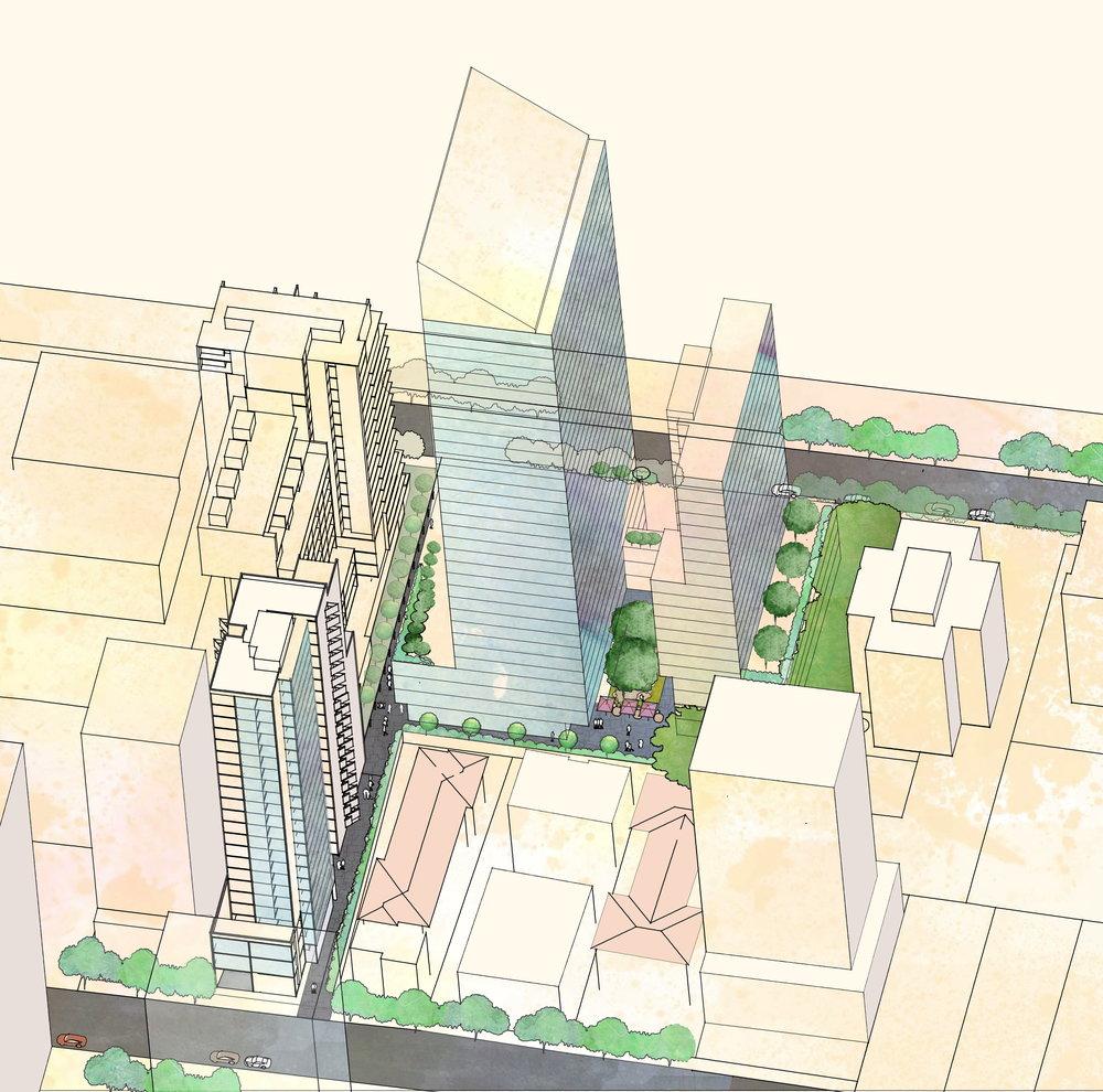 28-34 Victoria St Burwood - Site Diagram Perspective.jpg