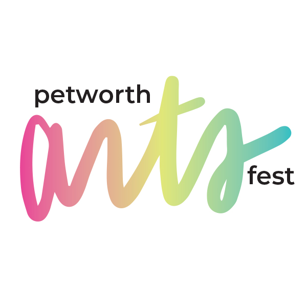 First Annual Petworth Arts Fest-Saturday, June 2nd beginning at 4pm
