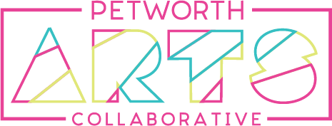 Petworth Arts Collaborative