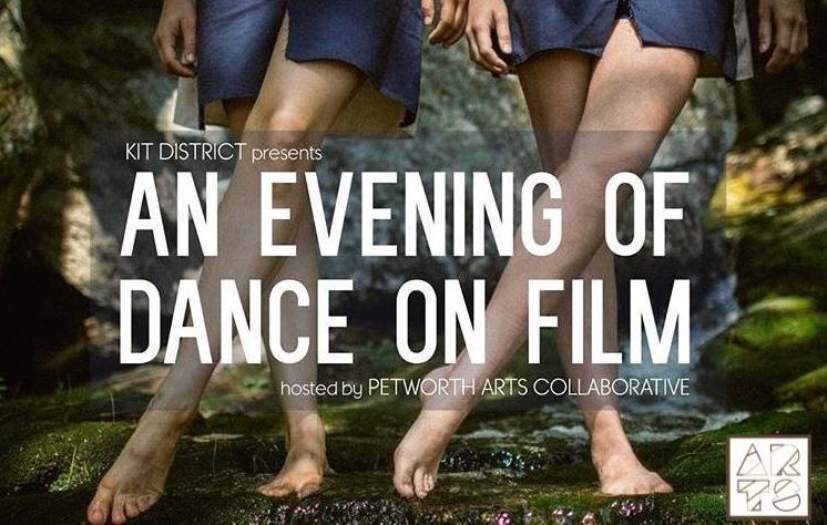 dance on film.jpg