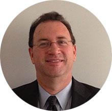 David Schreff Business Development Formerly President at Marvel Entertainment; President, Marketing/Media at NBA; VP at Disney Television