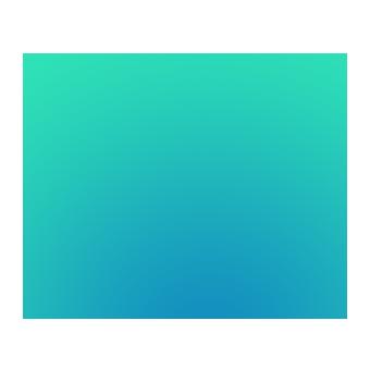 featureicon_cloud.png