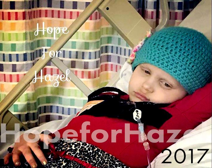 Hazel2017.jpg