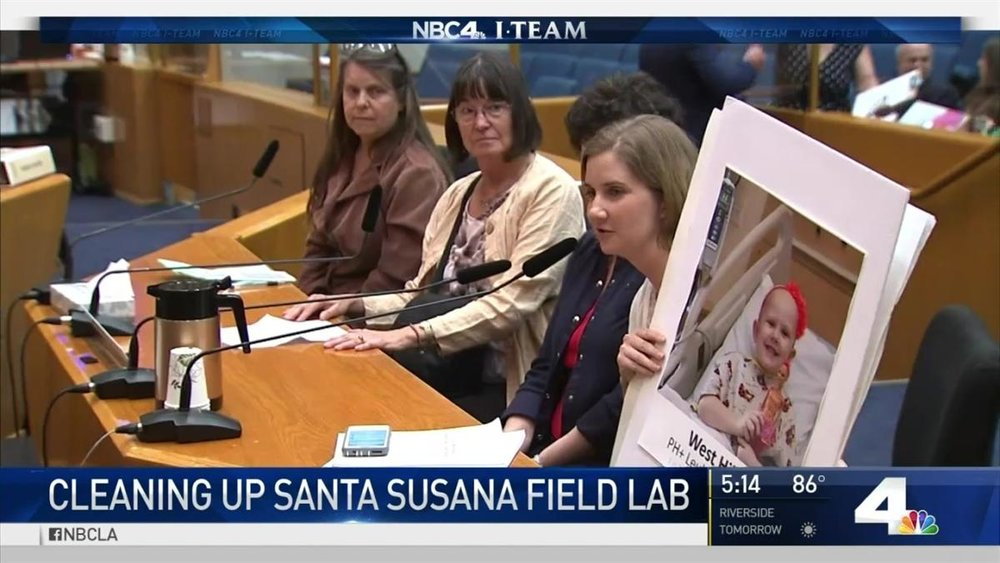 LA_County_Supervisors_Demand_Cleanup_of_Toxic_Site_1200x675_898030659576.jpg
