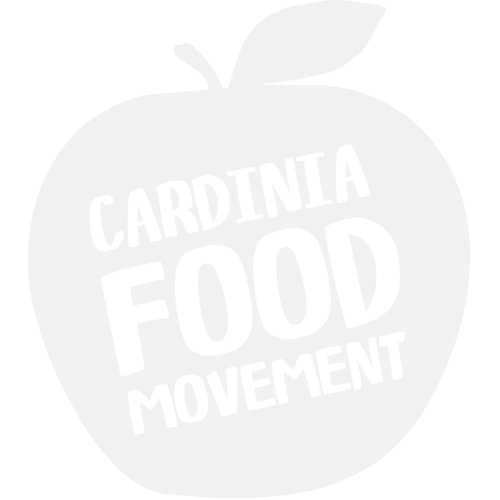 Cardinia Food Movement