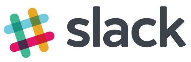 Launch the Slack chatroom for discussing and live-sharing of documents and resources between network members. For teachers and educators only.