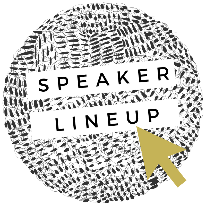 LYB_speaker_button2.png
