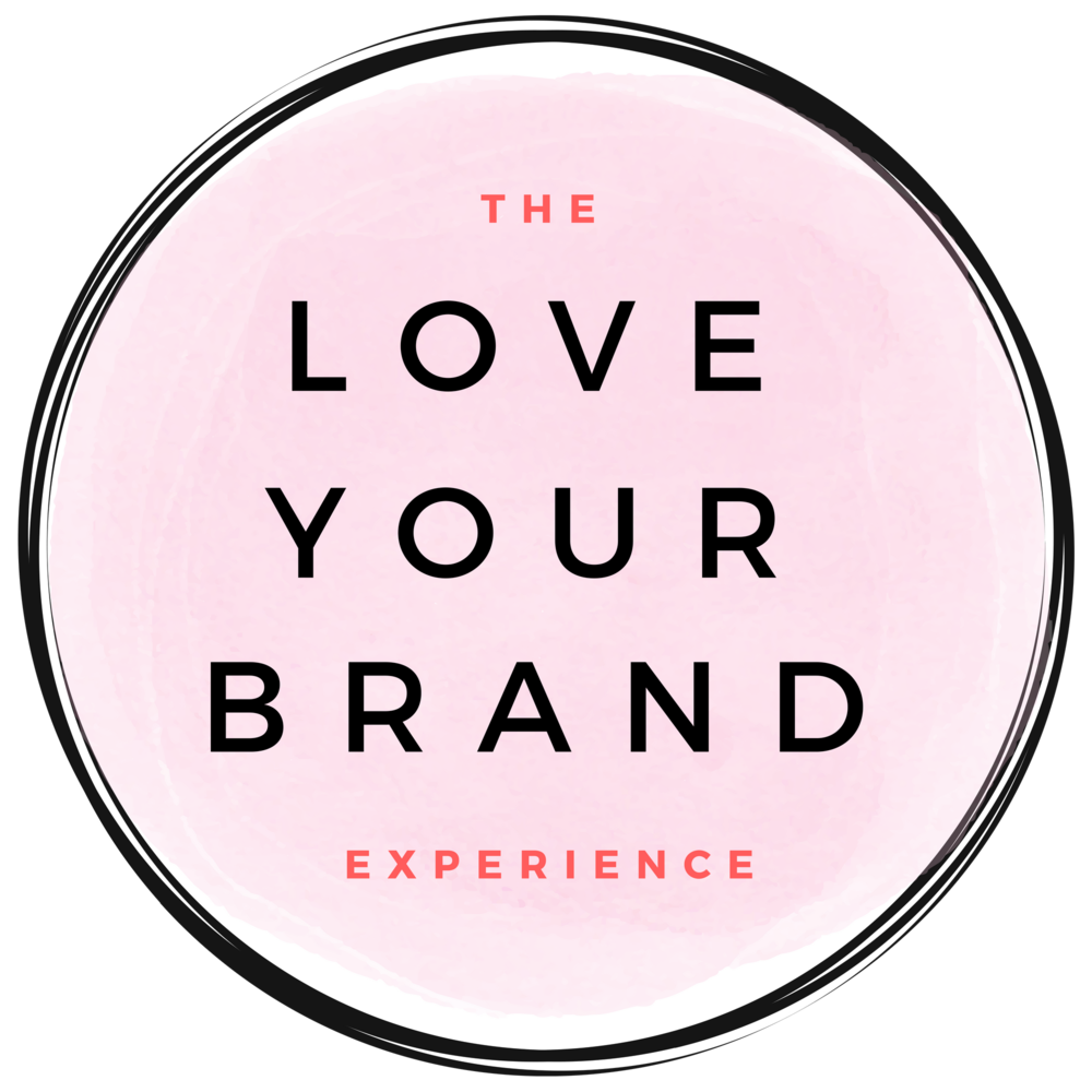 loveyourbrand.png