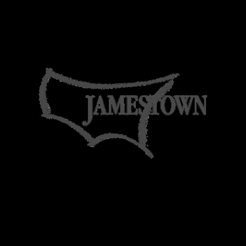 Jamestown_sponsor_logo.png