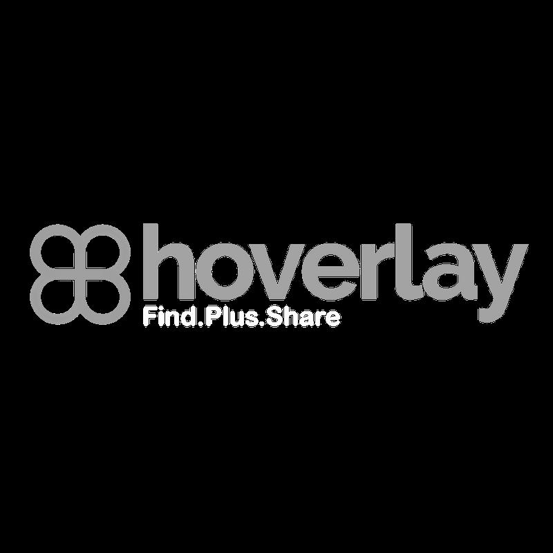 Hoverlay_sponsor_logo.png