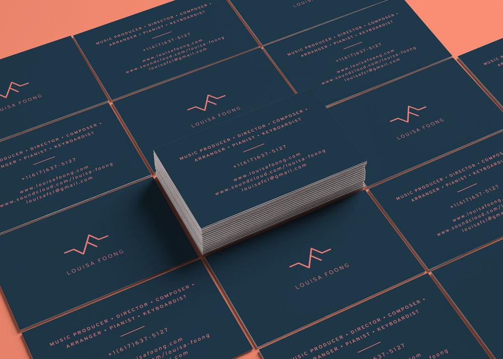 Louisa-Card-MockUp.jpg