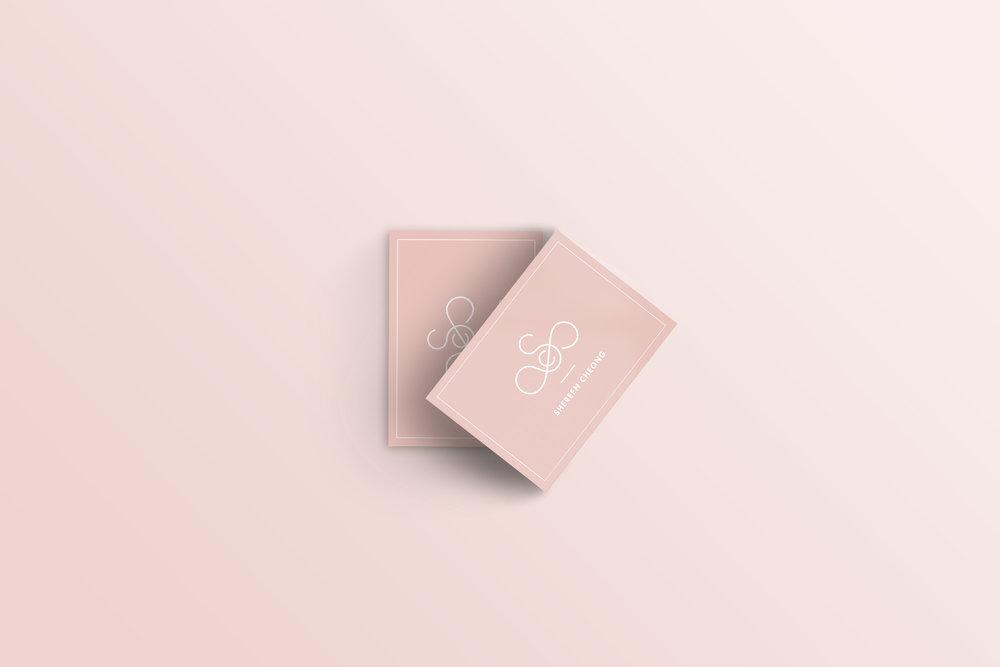 Sher-Business Card Mockup-1.jpg