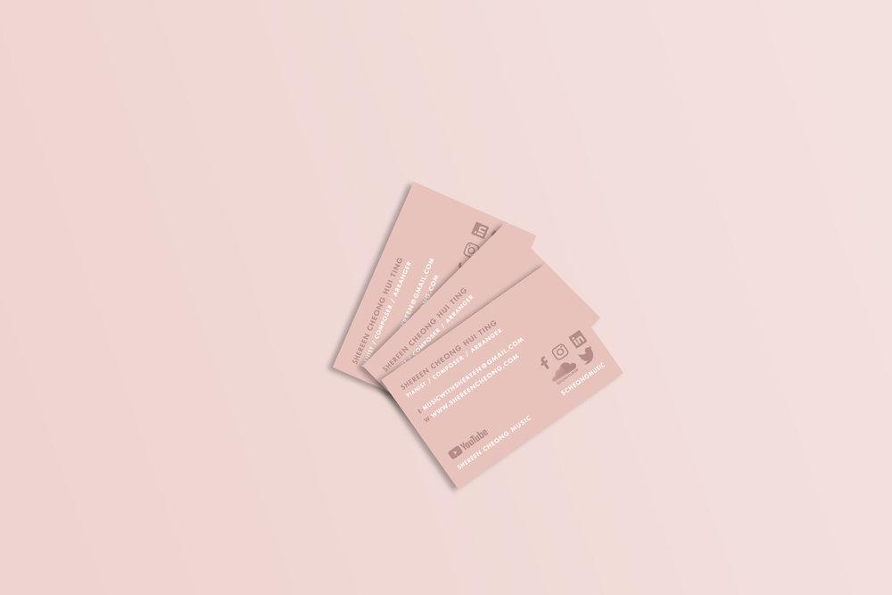 Sher-Business Card Mockup-2.jpg