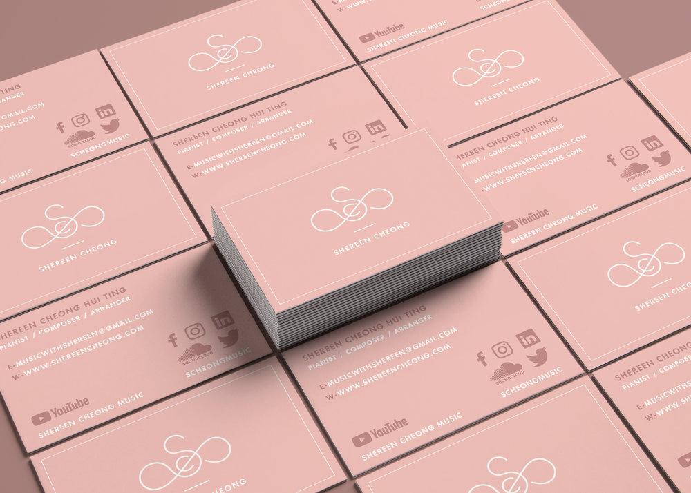 Sher-Business Card Mockup-3.jpg