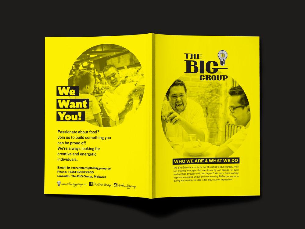 TBG-HR-brochure-MockUp-1.jpg