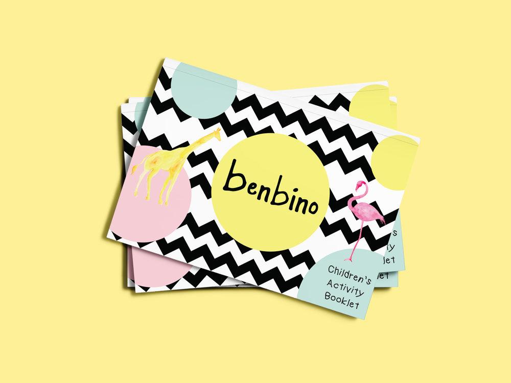 Benbino-mockup-2.jpg