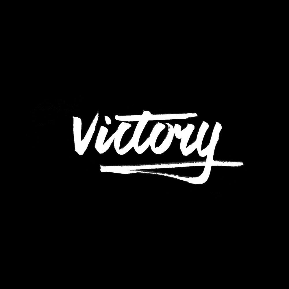 Victory-logo-sketch-2.jpg
