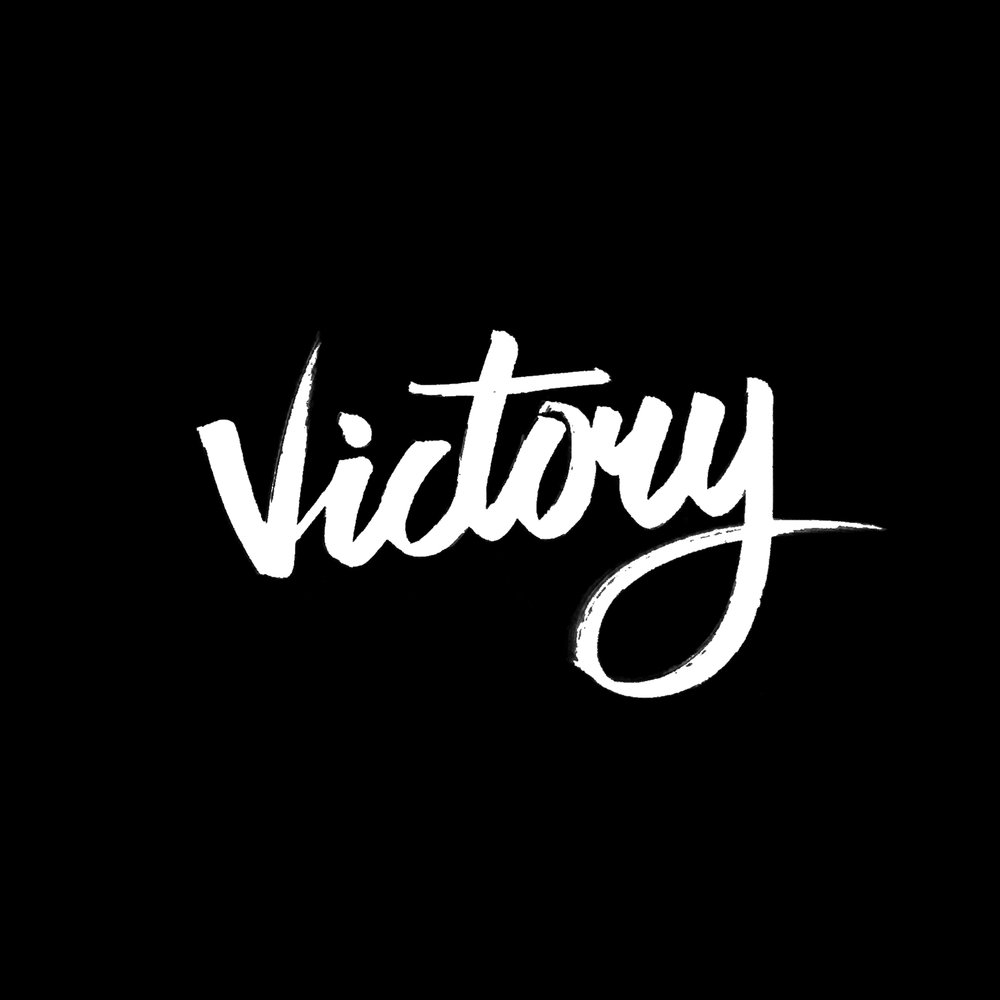Victory-logo-sketch-4.jpg