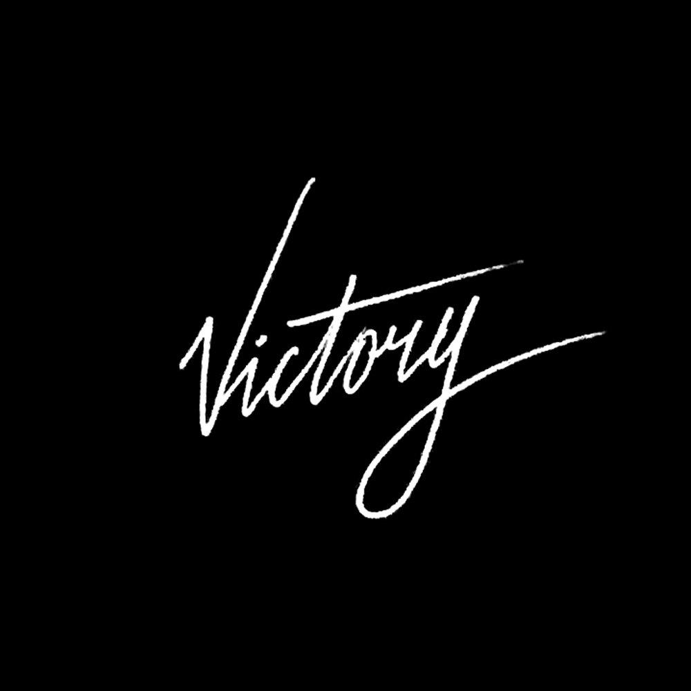 Victory-logo-sketch.jpg