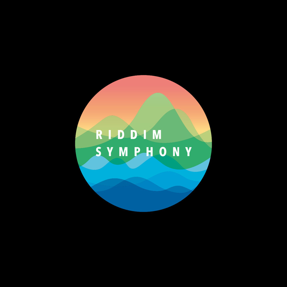 Riddim-Symphony-Logo-ideas-squarespace-a-01.jpg